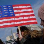 USA : Les jeunes ciblent la NRA