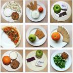 Instagram, réseau social favori des jeunes anorexiques