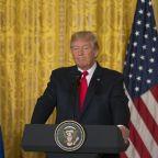 Malaise à la Maison Blanche : le président finlandais éclipsé par Donald Trump